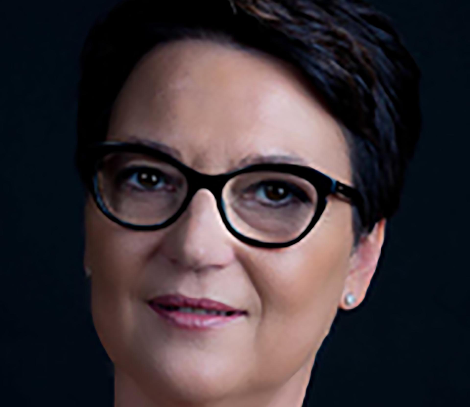 Luisa Torsi
