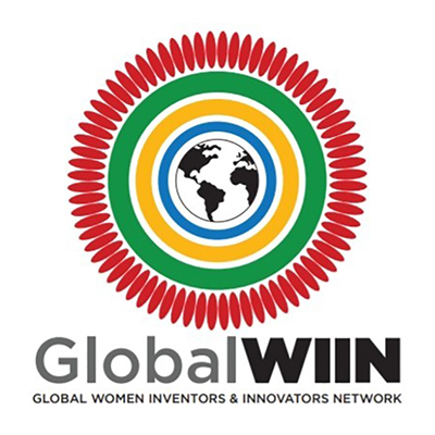 Global WIIN